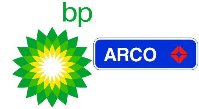 BP/ ARCO