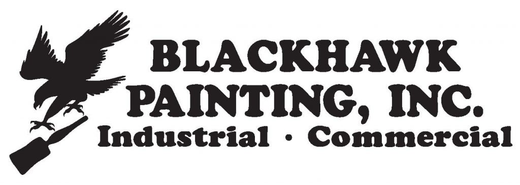 Blackhawk Painting, Inc.