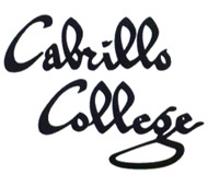 CABRILLO COMMUNITY COLLEGE