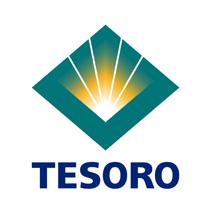 TESORO MOBILE